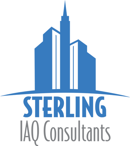 Sterling IAQ Consultants Ltd.