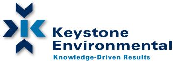 Keystone Environmental Logo